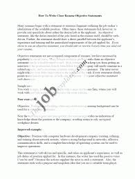 sample resume for first job seeker cipanewsletter resume objectives for students first great resume for job seeker