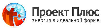 «Проект Плюс» — интернет-магазин электротоваров в ...