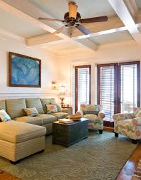 image by j rhodes interior design inc baseboards ceiling fan