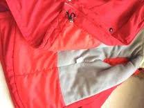 Куртки и пальто - купить верхнюю одежду для <b>девочек</b> в ...