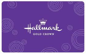 Hallmark Gift Cards and eGift Cards   NGC