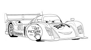 Small Picture Cars Sally Coloring Pages Coloring Coloring Pages