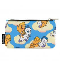 Loungefly <b>Disney</b> Products - <b>Brands</b>