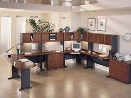 excerpt from modern home office furniture and modular cabinet cabinets modern home office