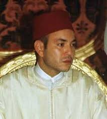 Rabat/Madrid - Ask Moroccans what they think about King Mohammed VI, who marks the 10th anniversary of his accession to the throne on Thursday, ... - king-mohammedVI
