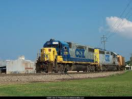 csx second shift yard job y201 works the industries along the csx second shift yard job y201 works the industries along the tennessee river a pair of emd units this is the typical power for these jobs