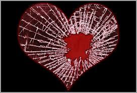 Frases para un amor que se fue-https://encrypted-tbn2.gstatic.com/images?q=tbn:ANd9GcTZ-MA5feFy4SAJLlfRkfQjRbMPdsN4ok7XLSxXr1MlJzz8JZ2cmw