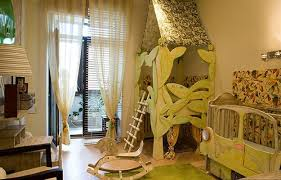 house decor themes nature inspired kids decor theme modern kids room decorating ideas