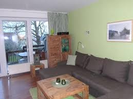 Апартаменты/квартира Ferienwohnung <b>Ortlieb</b> Laboe (<b>Германия</b> ...