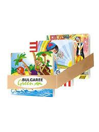 <b>Набор салфеток</b> Веселый день, 3 упак Bulgaree Green 7483880 в ...