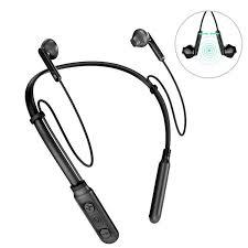 <b>baseus</b> encok <b>s16 wireless bluetooth</b> earphone neckband bass ...
