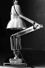 anglepoise lamp anglepoise lighting