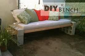 bar patio qgre: patio furniture for less urdls patio furniture for less x patio furniture for less urdls
