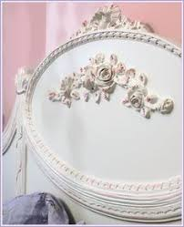 furniture appliques for headboards one response to villa bella victorian inspiration for kids appliques for furniture