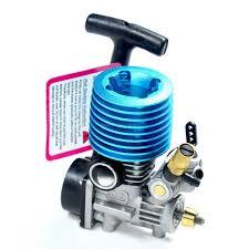 HSP part 86042 nitro <b>engine</b> 7CXP <b>SH</b> For 1/16 scale <b>RC model</b> ...