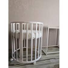 <b>Кроватка Incanto Mimi 7</b> в 1 | Отзывы покупателей