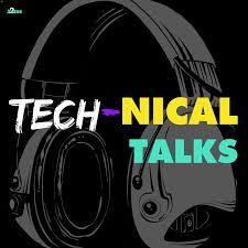 Technical Talks
