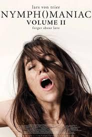 Ninfoman�aca: Volume 2 - Dublado