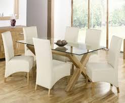 barrel studioampreg valholl dining table achillea pc counter dining set achillea pc counter dining set