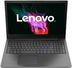 <b>Ноутбук Lenovo V130</b>-<b>15IKB</b> i3 7020U/4Gb/500Gb/DVDRW/620 ...