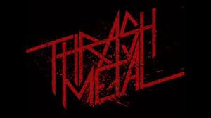 Ultimate <b>Thrash Metal</b> Playlist | Best <b>Thrash Metal</b> '80s, '90s, 2000s ...