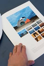 Image result for architectural portfolio