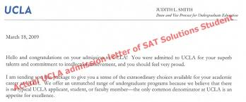 uc application essay prompts jpg EdSource