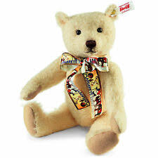 <b>Мишки</b> Тедди - огромный выбор по лучшим ценам | eBay