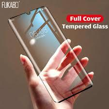 <b>Anti blue</b> light <b>Hydrogel Film</b> Screen Protector For Samsung Galaxy ...