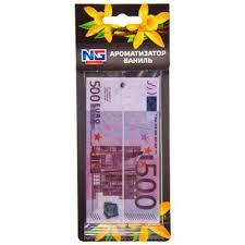 """Деньги <b>500</b> ЕВРО"" NEW GALAXY"