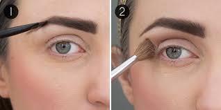 ways to make your eyes look bigger without makeup mugeek vidalondon