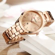 Buy <b>curren gold</b> watch and get free shipping on AliExpress.com