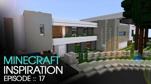 Modern Mountain House Minecraft Modern Mountain House 2 Inspiration W Keralis