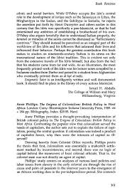 how to write a universal statement for an essay   essaywomen empowerment essays for student loan forgiveness www