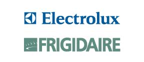 Image result for electrolux appliances logo