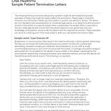 cna cover letter sample sample cna cover letter examples entry level for certified nursing assistant cna cover letter sample