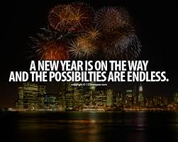 Inspirational: New Year Quotes Collections 2015 - rawpl.Com via Relatably.com