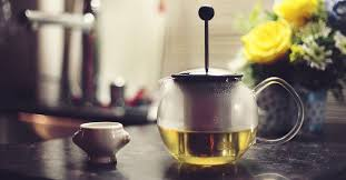 How Green <b>Tea</b> Can Help You Lose Weight