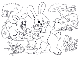 Image result for easter drawings