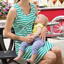 Women <b>Summer</b> Sleeveless Dress 2017 <b>New Hot Striped</b> Dresses ...