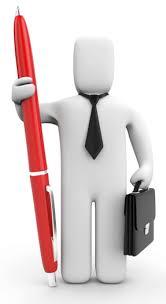 professional essay writer professional essay writers writing service essay writing website professional essay writing help