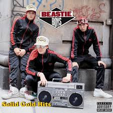 <b>Beastie Boys</b>: <b>Solid</b> Gold Hits - Music on Google Play