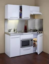 functional mini kitchens small space kitchen unit: compact kitchen units are perfect units to revamp limited kitchen to make it more functional is at the right place therefore shop around to find