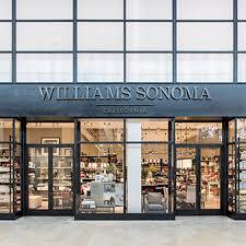 check balance of gift card | Williams Sonoma