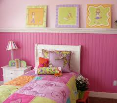 toddler girl bedroom ideas furniture