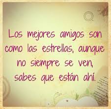 Love Mexican Quotes In Spanish. QuotesGram