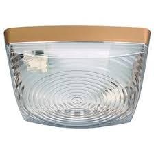 Купить <b>потолочные светильники Horoz</b> в интернет-магазине