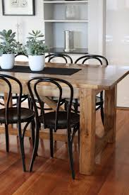 metal dining table base legs bennysbrackets: what an interesting custom table leg base made from metal love the tree