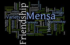 Mensa International: What is Mensa?
