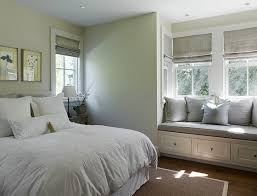 Image result for relaxing bedroom